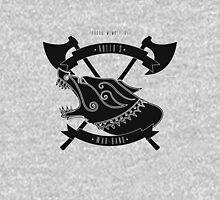 Rollo's war-band Unisex T-Shirt