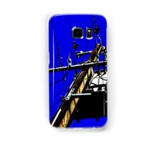 Kane and Sons  Samsung Galaxy Case/Skin