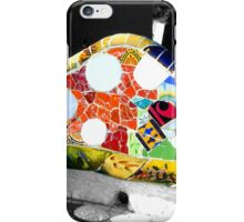 Vein iPhone Case/Skin