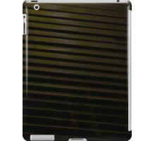 Ad Night - 0059 iPad Case/Skin