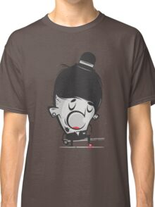 Core Art No.1 Classic T-Shirt