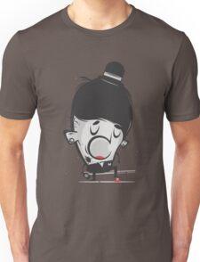 Core Art No.1 Unisex T-Shirt