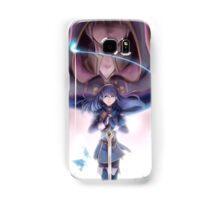 Awakening- Lucina/Avatar Samsung Galaxy Case/Skin