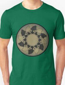 Spiro_006 Unisex T-Shirt