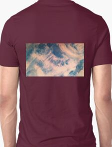 Mountains or Water Unisex T-Shirt