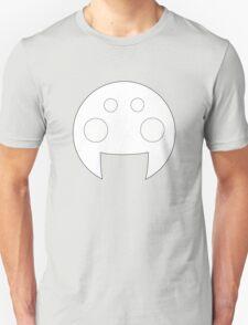 soul eater-arachnophobia symbol Unisex T-Shirt