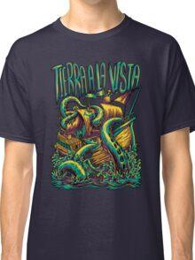 Core Art No.9 Classic T-Shirt