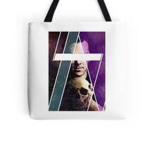 Benedict Cumberbatch Hamlet  Tote Bag