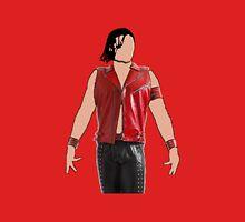 Shinsuke Nakamura Classic T-Shirt