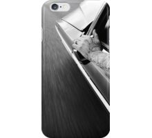 16.7.2016: On the Road iPhone Case/Skin
