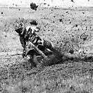 16.7.2016: Muddy Motocross by Petri Volanen