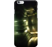 HR GIGER Tribute iPhone Case/Skin