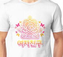 GFRIEND Navillera 1 Unisex T-Shirt