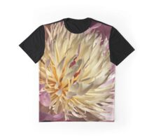 Spring Peony,  Graphic T-Shirt
