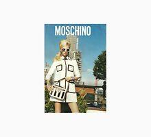 MOSCHINO COVER SHOOT VOGUE SPREAD 2013 Unisex T-Shirt
