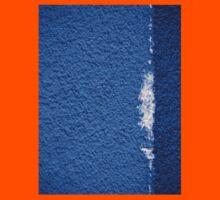 Blue Edge - 0882x Kids Tee