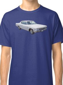 1966 Chevrolet Caprice 427 Muscle Car Classic T-Shirt