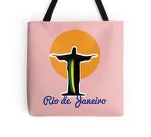 Rio de Janeiro / Olympics  Tote Bag