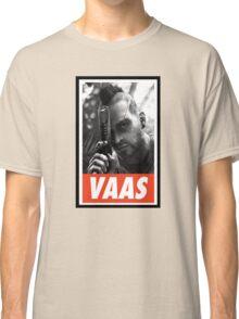 (GEEK) Vaas Montenegro Classic T-Shirt