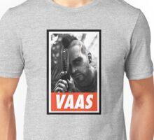 (GEEK) Vaas Montenegro Unisex T-Shirt