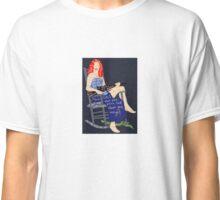 pele Classic T-Shirt