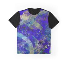 Exciting Night Graphic T-Shirt