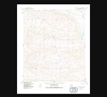 USGS TOPO Map Alaska AK Point Lay A-1 358439 1955 63360 Unisex T-Shirt
