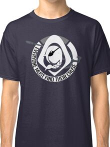 Anamuca Classic T-Shirt