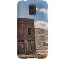 Shack 'n Truck Samsung Galaxy Case/Skin