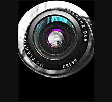 Through a Lens Unisex T-Shirt