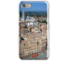 Siena iPhone Case/Skin