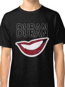 Duran Duran - Rio Classic T-Shirt