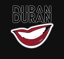 Duran Duran - Rio Unisex T-Shirt