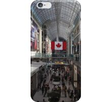 Toronto  iPhone Case/Skin
