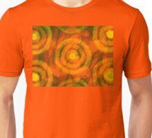 Citrus Sensations Unisex T-Shirt