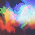 Glitch 03 by seamless