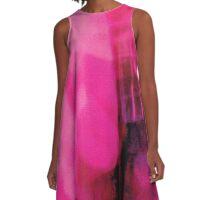 Loveless A-Line Dress