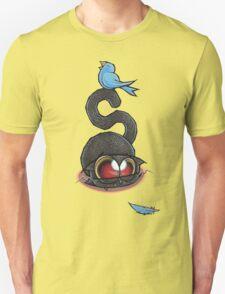 Play equals prey T-Shirt