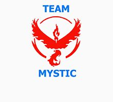 Team Mystic...What?EnColour Tank Top