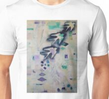 One swallow does not make a summer Unisex T-Shirt
