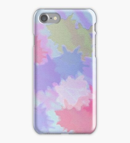 Colour Fade iPhone Case/Skin