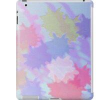 Colour Fade iPad Case/Skin