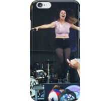 We Are The In Crowd Iphone Case iPhone Case/Skin
