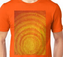 Bring the Light original painting Unisex T-Shirt
