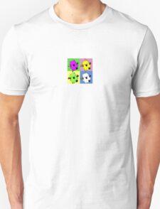 Mog worhall T-Shirt