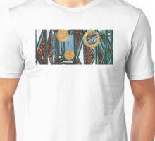 stew Unisex T-Shirt