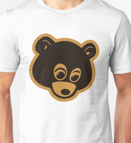 College Dropout Unisex T-Shirt