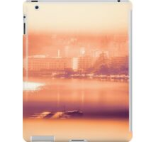 Sweet escape collection 02 iPad Case/Skin