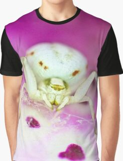 Knit one, pearl two Graphic T-Shirt