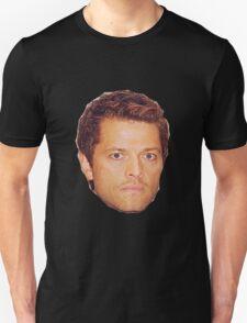 Mishapocalypse Unisex T-Shirt